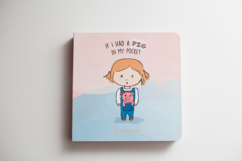 Pig-in-my-pocket-book_001